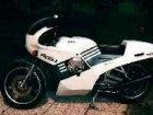 Magni Magna Le Mans 1000